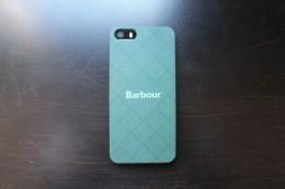 Funda Barbour 1