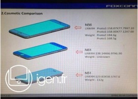 iPhone 6 F-1