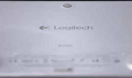 Teclado Logitech K760