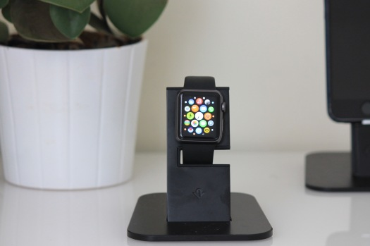 HiRise Apple Watch1