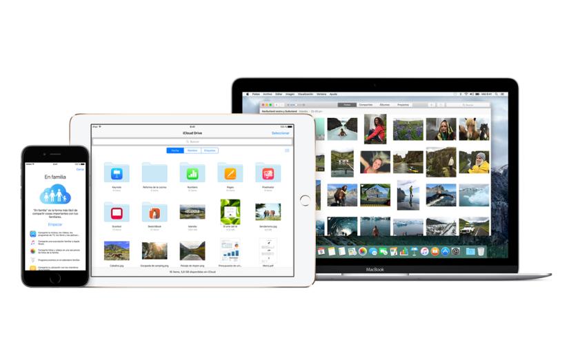 Tarde de actualizaciones: iOS 9.1 y OS X 10.11.1disponibles