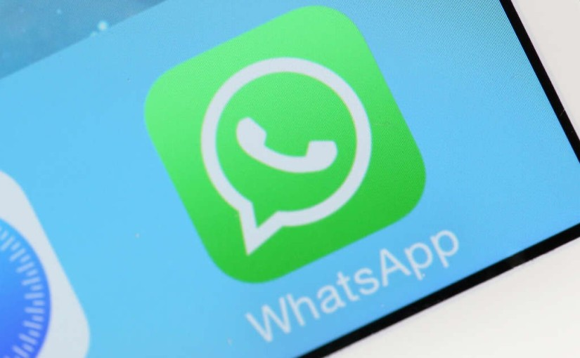 WhatsApp permite proteger los chats mediante Touch ID o FaceID