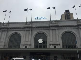 Apple Keynote sept 16 -4