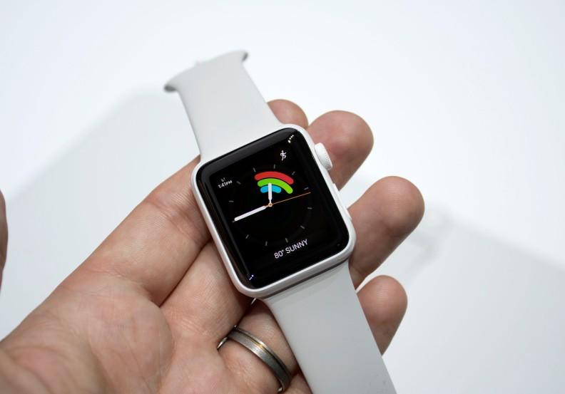 apple-watch-series-2-ceramica