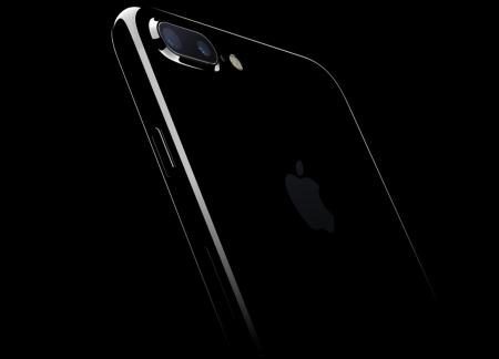 iphone-7-plus-negro-brillante