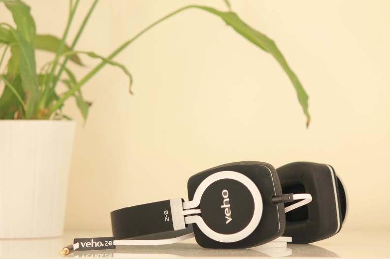 veho-z8-premium-design-7
