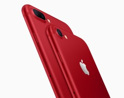 iPhone 7 RED - 4