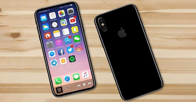 iPhone 8 (3).jpg