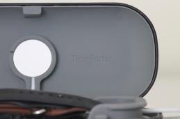 TimePorter 3