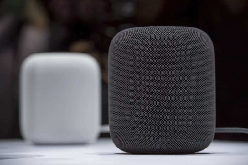 Apple HomePod - 2