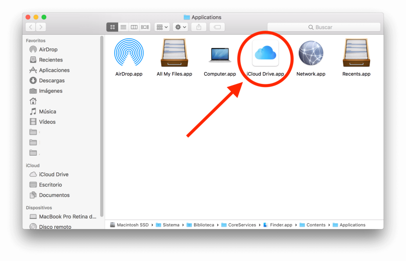 iCloud Drive macOS.jpg