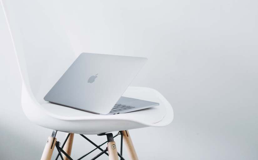 Apple planea usar sus propios procesadores en el Mac a partir de2020
