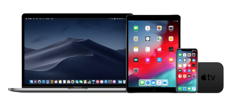 ios-12-macos-mojave-tvos-12-iphone-ipad-macbook-pro-apple-tv-4k.jpg