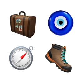 ios-121-emoji-update-luggage-boots-compass-10012018