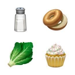 ios-121-emoji-update-salt-lettuce-bagel-cupcake-10012018