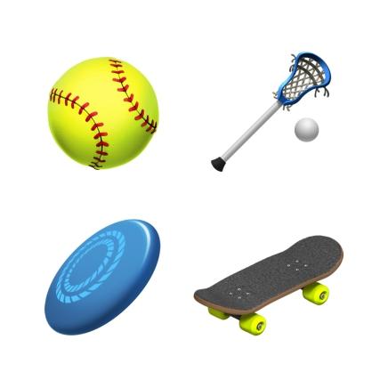 ios-121-emoji-update-softball-lacrosse-frizbee-skateboard-10012018