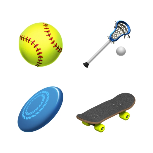 ios-121-emoji-update-softball-lacrosse-frizbee-skateboard-10012018