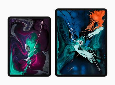 iPad-Pro_11-inch-12inch_10302018
