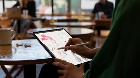 iPad-Pro_creative-sketch_10302018