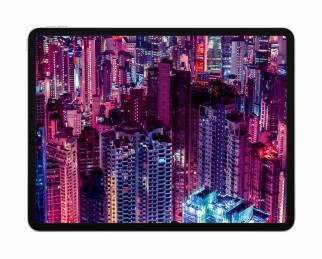 iPad-Pro_edge-to-edge-retina_10302018