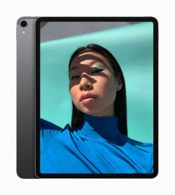 iPad-Pro_large-display_10302018