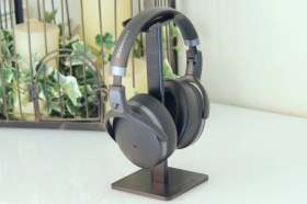 Sennheiser HD 4.40BT - 4