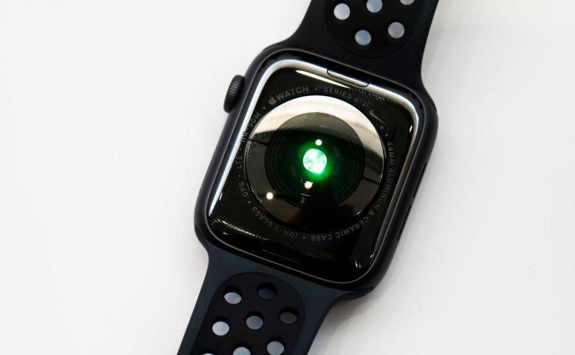 watchOS 5.2 ya está disponible y activa la appECG