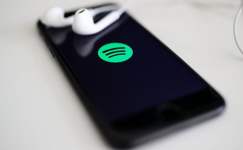 Spotify ataca a Apple