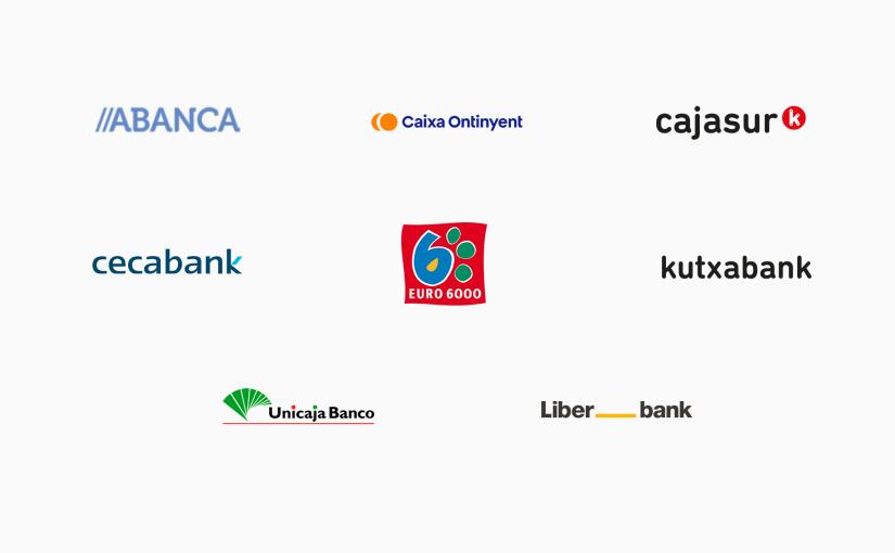 Apple Pay disponible para la red Euro6000
