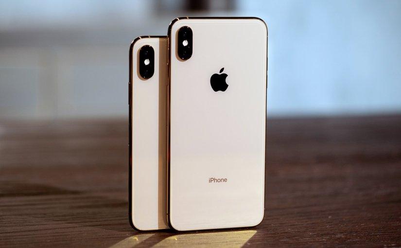 Apple ha retirado apps de controlesparentales