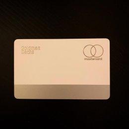 Apple Card - 2