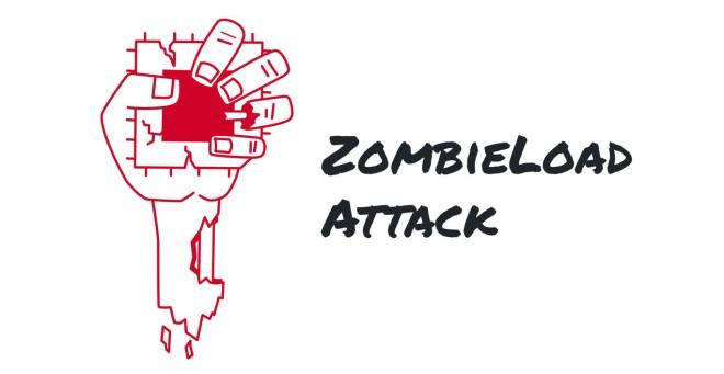 ZombieLoad Intel