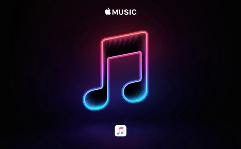 Music alcanza los 60 millones desuscriptores